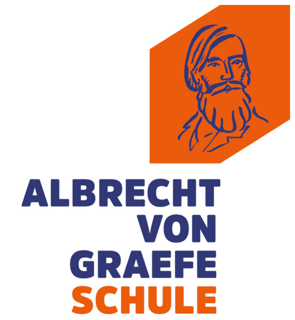 Logo_AvGS_dunkelbalu_orange.jpg